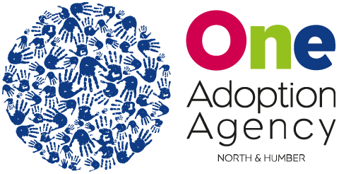 One Adoption North & Humber