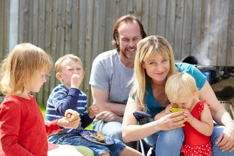 Spotlight on non-violent resistance training | One AdoptionNon Violent Resistance Parenting