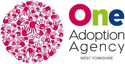 One Adoption West Yorkshire